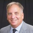 Dr.Gil Lederman