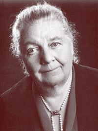 JohannaBudwigF
