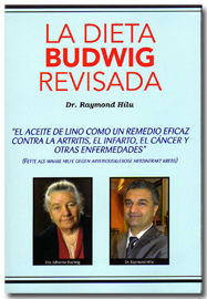 libro1_dieta_Budwing_revisada - Clínica Hilu