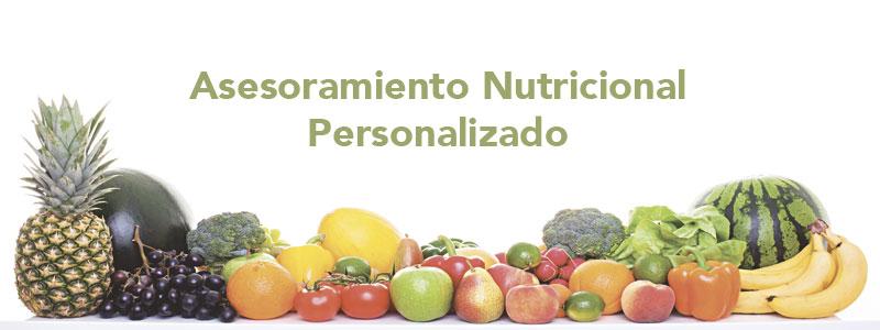 banner-nutricion - Asesoramiento nutricional personalizado - Clínica Hilu