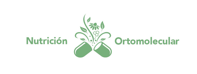 nutricionbannerorto - Nutrición Ortomolecular - Clínica Hilu